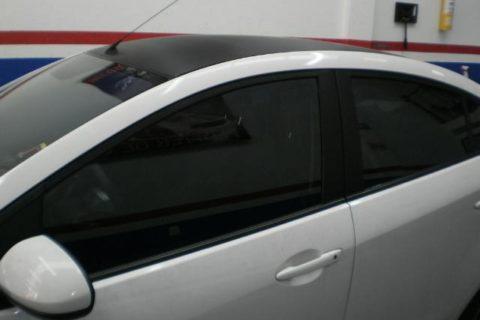 Carros polarizados 12