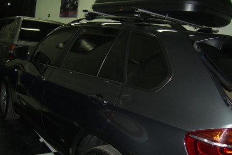 Carros polarizados 28