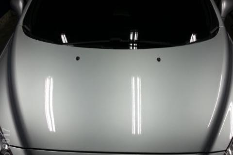 Carros polarizados 3
